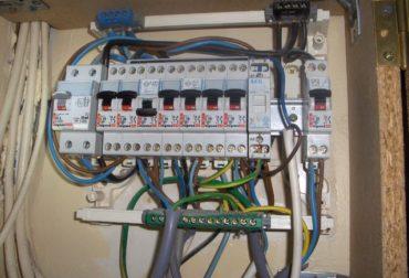 im_57_0_instalatie-electrica