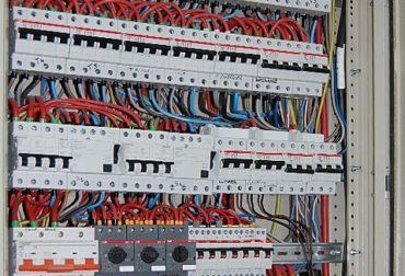 im_58_0_instalatie-electrica